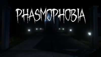 Phasmophobiaってどんなゲーム?