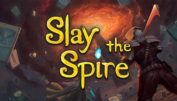 sly the spireについて