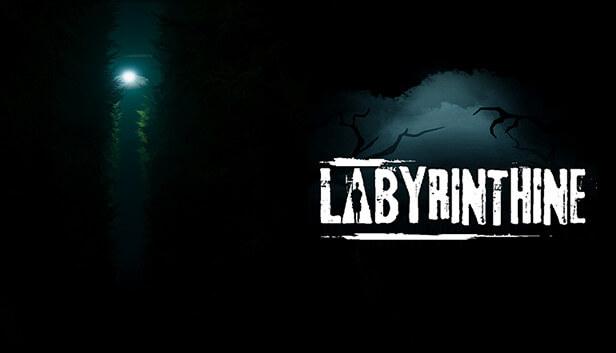 Labyrinthine ってどんなゲーム?