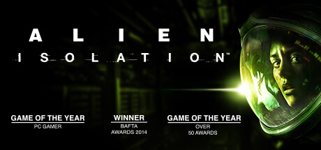 alien:isolationってどんなゲーム?
