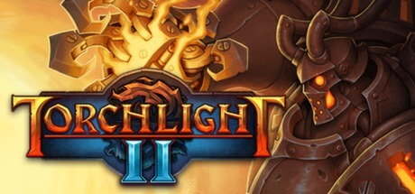 Torchlight II ってどんなゲーム?