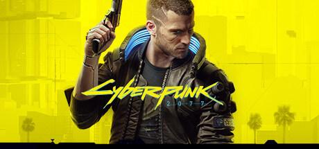 Cyberpunk 2077ってどんなゲーム?