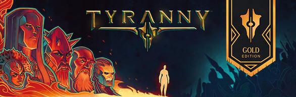 Tyranny ってどんなゲーム?