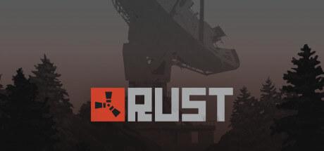 rust ってどんなゲーム?